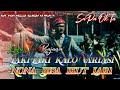 Download Lagu Lagu Jai Bajawa 2020🌴LAKI LAKI KALO VARIASI NONA BISA IKUT LARI🌴SaPA OKTA🎶X Jhones Libanon Mp3 Free