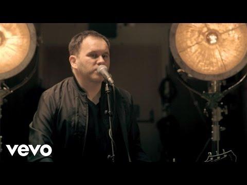Matt Redman - No One Like Our God (Acoustic/Live)