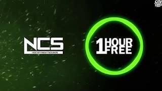 Blooom & Ghost'n'Ghost   Desire [NCS 1 HOUR]