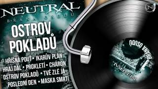 Video NEUTRAL - Ostrov pokladů (Brána osudů 2011) HD