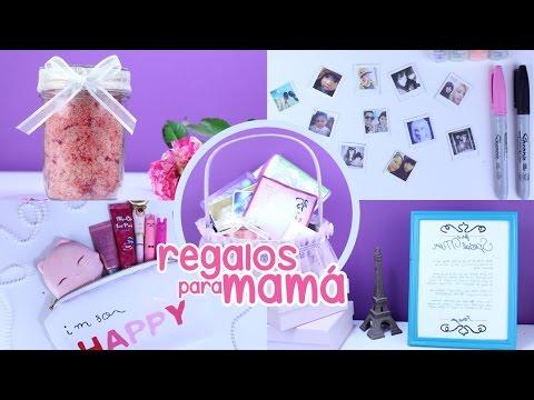 Download 5 regalos f ciles y r pidos para mam akari - Regalos faciles y rapidos ...