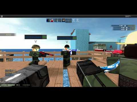 Roblox hacker in CB-RO - смотреть онлайн на Hah Life