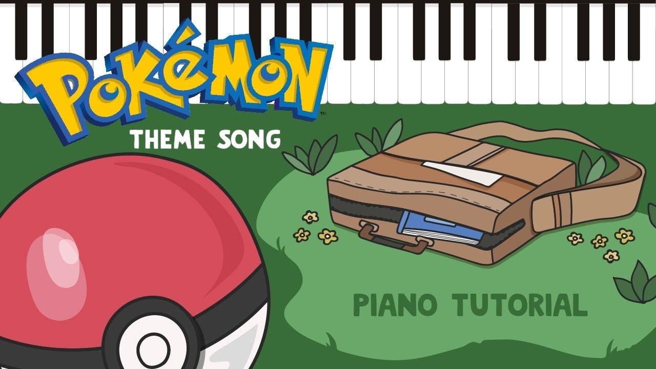 Gotta Catch 'em All (Pokemon)
