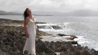 What a Wonderful World  ~ duet  Julie Meixner & Karel Bastar