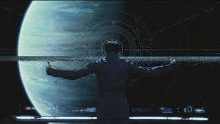 Harrison Ford promueve El juego de Ender, a pesar de la homofobia del autor de la novela - cinema