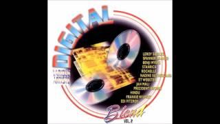 Undying Love Riddim 1995  (Digital B) Mix by djeasy