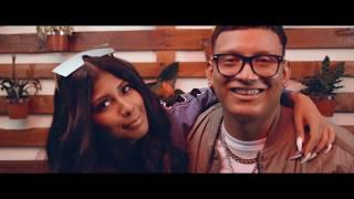 Dhalef Ft Jace Lopez - Hasta Cuando (Vídeo Oficial HD)