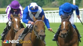 Royal Ascot 2020: Prince of Wales's Stakes (FULL RACE) | NBC Sports