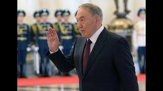 Самые опасные вызовы 2018 года для Назарбаева и Казахстана