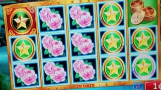 ** AWESOME BIG WINs ** 8 GAMES ** SLOT LOVER **