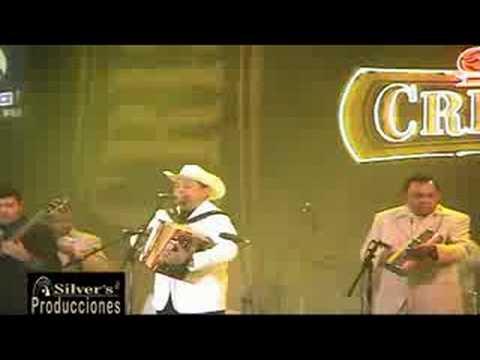 Soledad - 1er Festival Mundial de la Cumbia