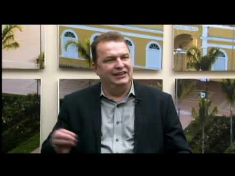 Não é meu projeto, mas nunca fugi de disputar eleição, diz Russi
