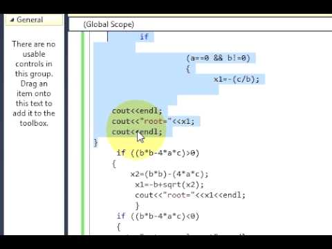 Low- and high-level macro programming in Scheme