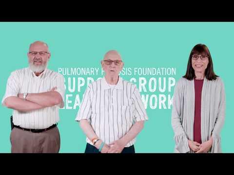 Support Group Leader Network Training | Details, Details, Details