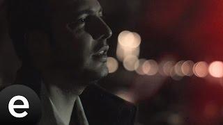 Gitsem Diyorum (Oğuzhan Koç) Official Music Video #gitsemdiyorum #oğuzhankoç