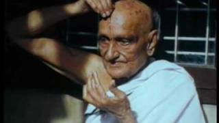 P. T. Narasimhachar, Kannada playwright