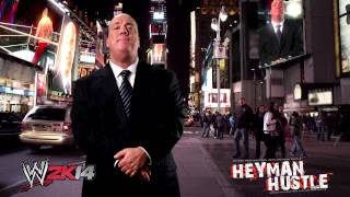 video-paul-heyman-announces-himself-a-6-more-managers-for-wwe-2k14