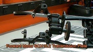 scx10 ii kit transmission - मुफ्त ऑनलाइन