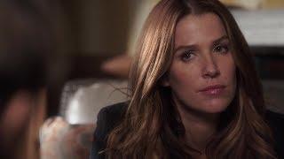 Unforgettable Staffel 2 | Trailer