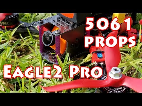 iflight-t5061-props--eagle2-pro-cloudy-day-test-