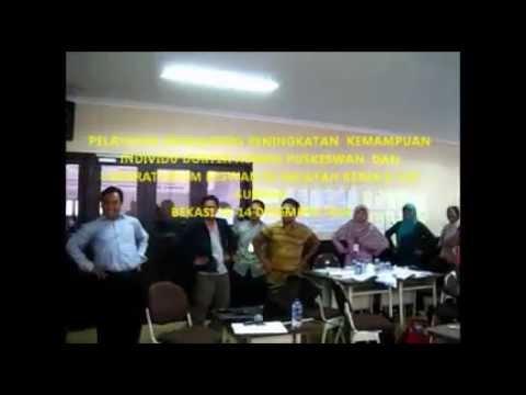Management Individual softskill B-Vet Subang