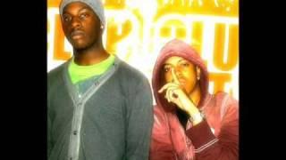 Chipmunk ft. Talay Riley - Look For Me (Chipmunk Version)