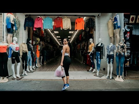 , title : 'How I Marketed my Clothing Line to $10,000/Month