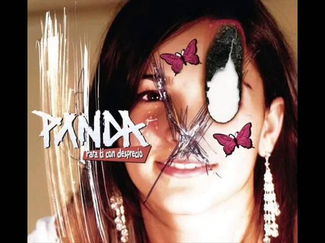 Panda-pxndx-para-ti