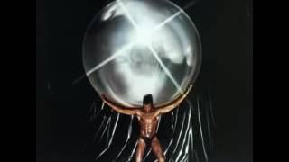 Slave   Slide 1977