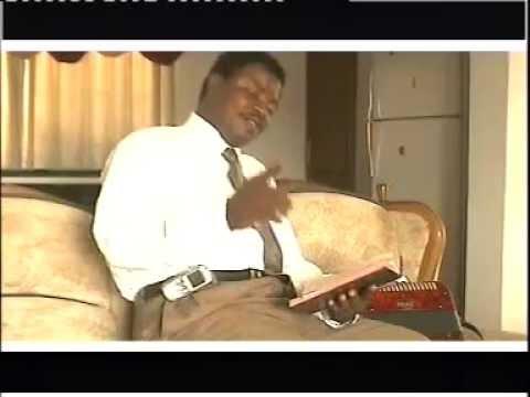 Evangelist Ojo Ade - Jesus is coming soon