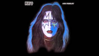 Speedin' Back To My Baby - Ace Frehley