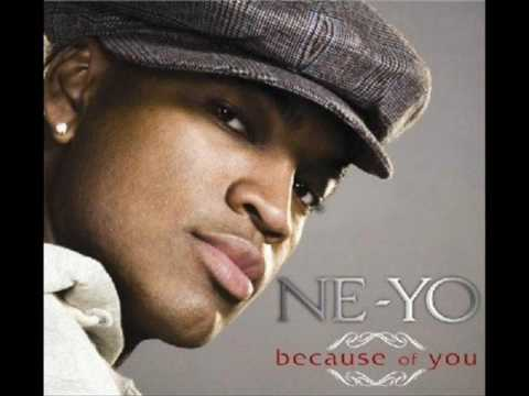 Música Be On You (feat. Ne-Yo)
