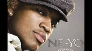 R&B Flo Rida ft Ne Yo - Be on You