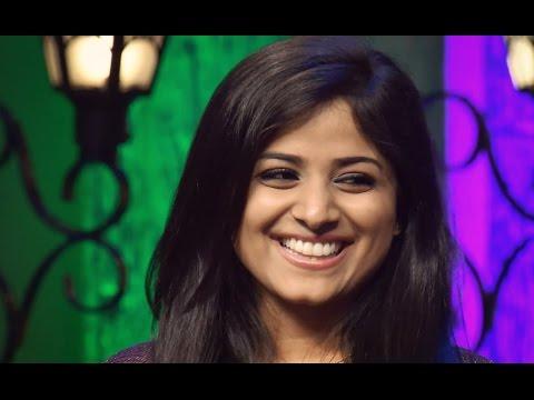 Dhe Chef I Ep 11 - Chandni & Gayathri in Kitchen I Mazhavil Manorama