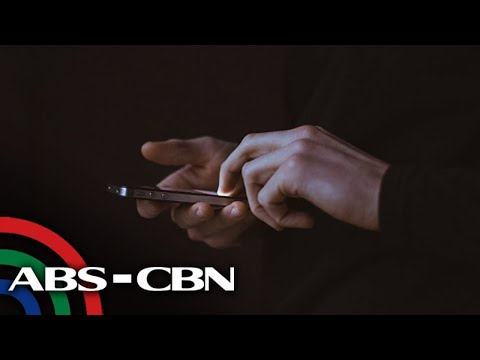 [ABS-CBN]  Chilling effect: Proposal to regulate social media via anti-terror law hit | ANC