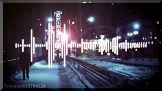 D12 - Loyalty (ft. Obie Trice)