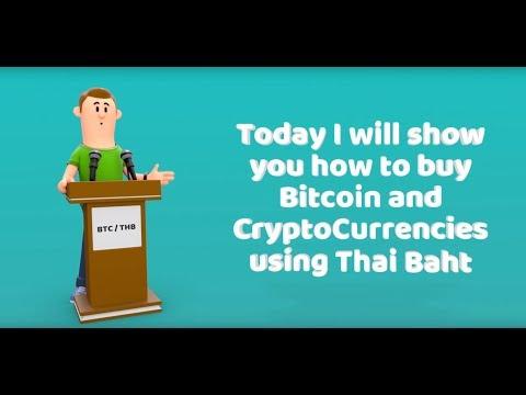 Opțiuni bitcoins trading