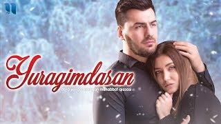 Yuragimdasan (o