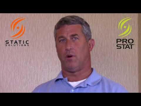 Biopsia libera della ghiandola prostatica