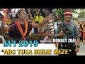 "JA'I TERBARU 2019 ""ABC Tuka Bheje Meze"""