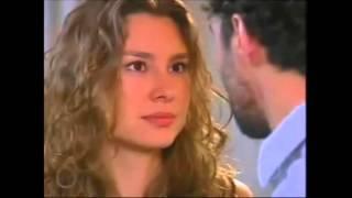 Estela e Padre Pedro - Imbranato (Mulheres Apaixonadas)