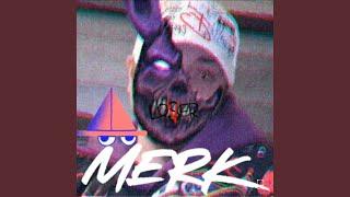 MERK | Lilgetmoneybitch