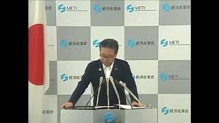 20180815世耕大臣閣議後記者会見