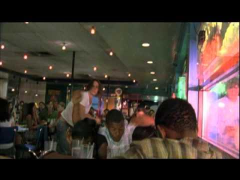 Video trailer för Friday Night Lights Season 1 DVD Trailer