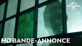 Trailer of American Nightmare 4 : Les origines (2018)