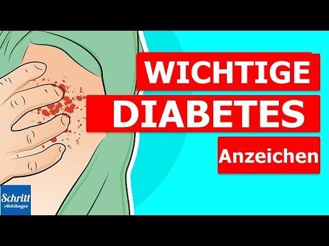 Wie viel Reis wie möglich für Diabetiker