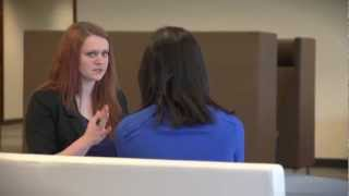 Tips For Job Seekers: Networking Advice For Your Career Pt. 1