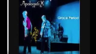 The Devil Went Down to Jordan Lyric Video