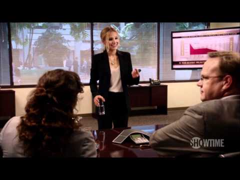 House of Lies 1.05 (Preview)