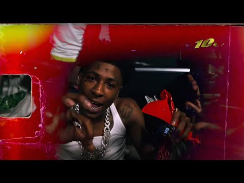 FBI didn't find NBA Youngboy DNA on the two Guns They used his Camera Footage to Charge him